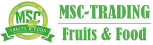 Obst & Gemüse Großhandel Lieferservice